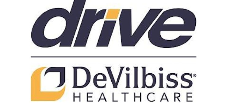 Drive Medical acquires Canadian DME businesses