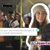 Jean Coutu kicks off flu shot campaign