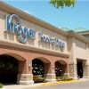 Kroger joins with Ocado for e-commerce offering