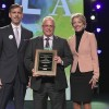 NCPA honors community Rx excellence at convention