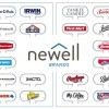 Newell Brands sells tool business for $1.95 billion