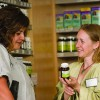 Pharmaca supports VMS shoppers with team approach
