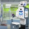 Pursuant Health kiosks to offer ADA Diabetes Risk Test
