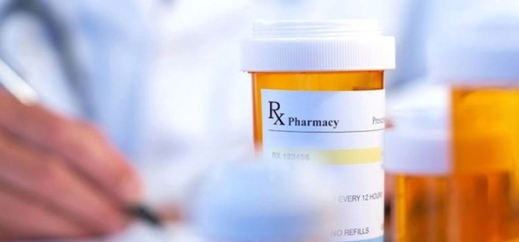 Pharmacy groups praise CMS' progress on DIR reform