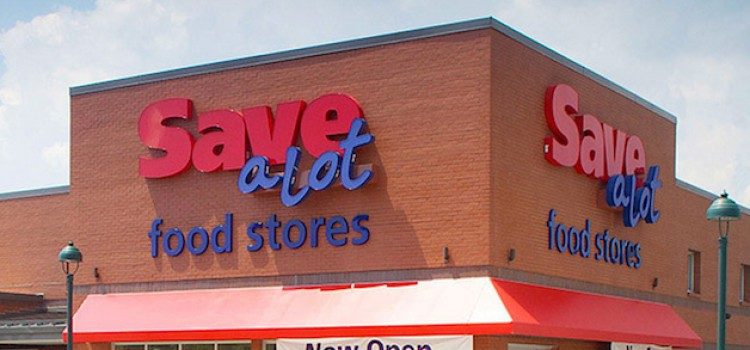 Supervalu sells Save-A-Lot chain