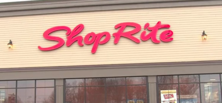 ShopRite teams with PBM for free glucose screenings