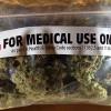 Shoppers Drug Mart eyes dispensing of medical marijuana