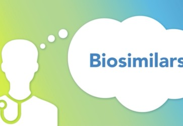 Physicians exhibit knowledge gap with biosimilars