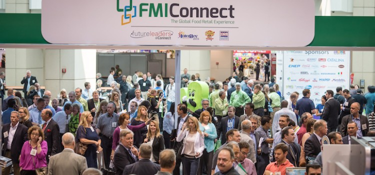 There's still a lot of life left in trade shows