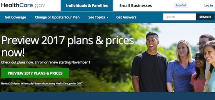 Big premium increases on the way for Obamacare plans