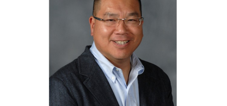 Hsu tabbed as president, COO at Kimberly-Clark
