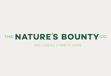 The Nature's Bounty Co. appoints Jay Jones chief supply chain officer