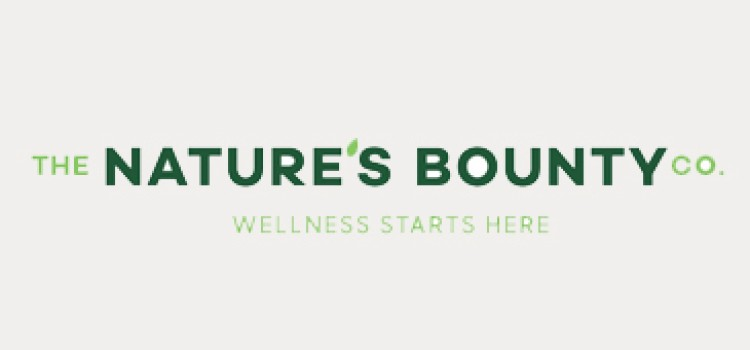 NBTY becomes The Nature's Bounty Co.