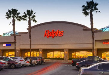 Ralphs pharmacies serve up free glucose tests