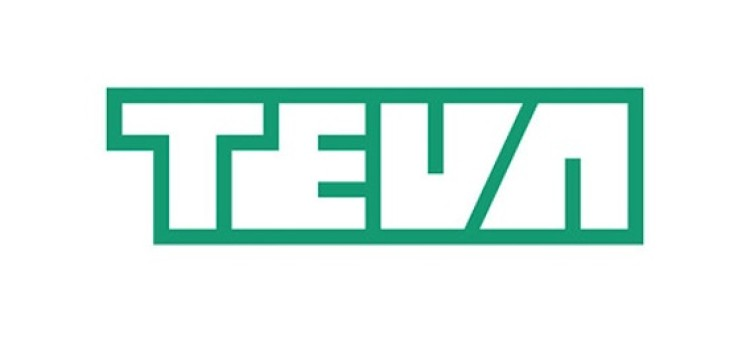 Teva gets FDA's OK for Vantrela ER