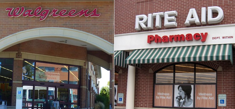WBA-Rite Aid deal is approved