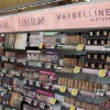Drug chains' beauty business in doldrums