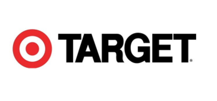 Target names Holtz as SVP, field operations