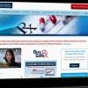 ASOP leads effort targeting illegal online pharmacies