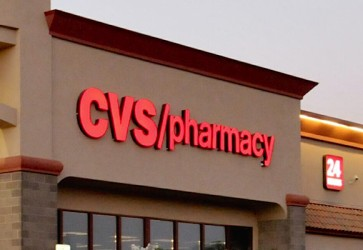 Google Photos, CVS Pharmacy team up to offer same-day printing