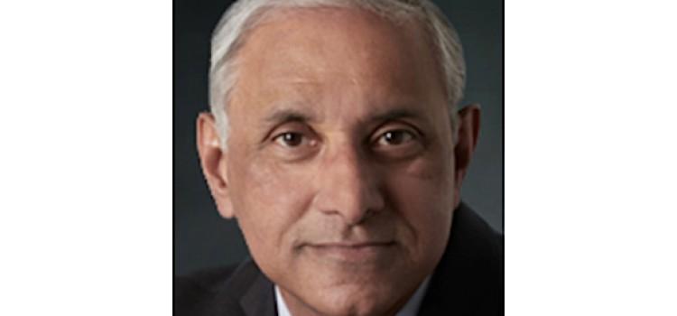 Teva announces CEO succession for generics group