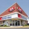 Boots adapts its strategy with Farmacias Benavides