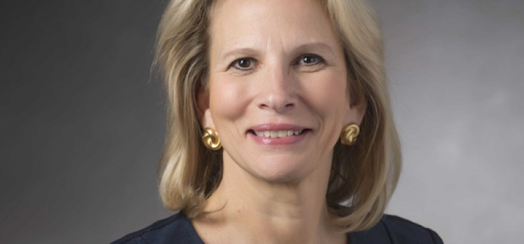 Hershey's incoming CEO announces leadership team