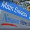 Publix Pharmacy opens in Orlando children's hospital