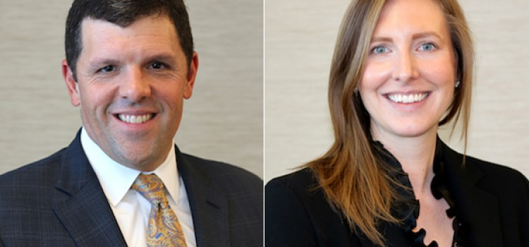 NACDS adds to federal government affairs team