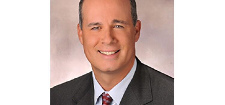 Wakefern names Chris Lane as exec vice president