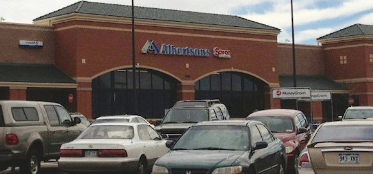 Albertsons names Narayan Iyengar to lead digital efforts
