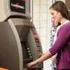 Surcharge-free ATM access expands at drug, mass chains