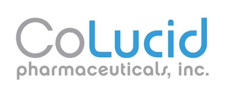 Eli Lilly to acquire CoLucid for $960 million