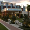 More Walgreens clinics going to Florida health system