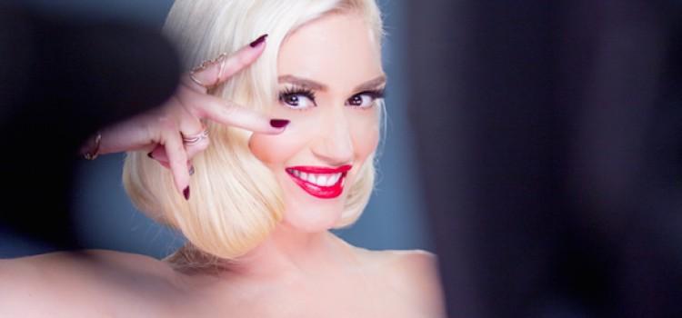 Revlon signs Gwen Stefani as brand ambassador