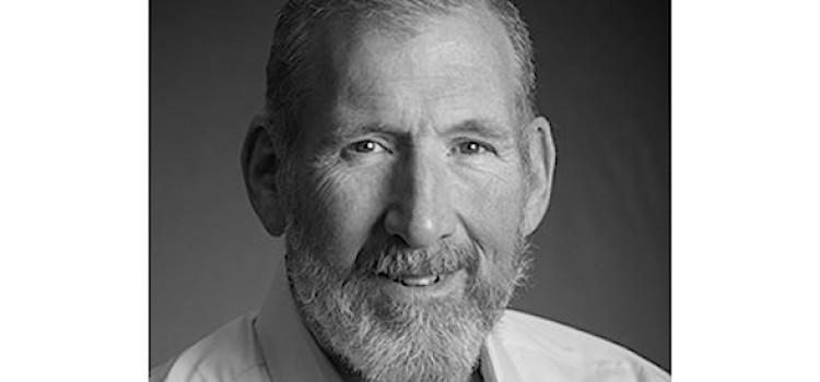 Industry mourns passing of MPG's John Westling Sr.