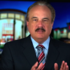 Larry Merlo named Health Care Exec of the Year
