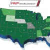 Four more states join NABP PMP InterConnect network