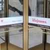 Walgreens Optical center makes debut