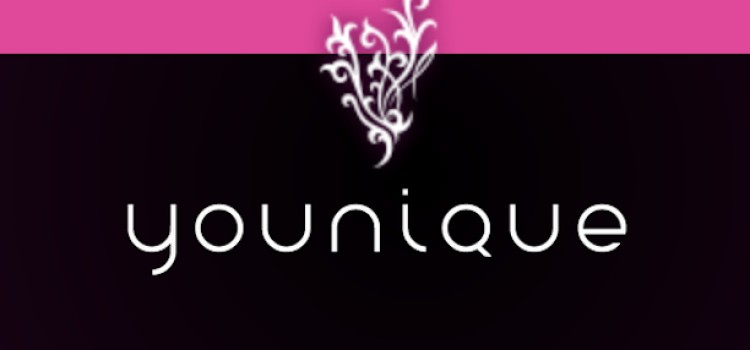 Coty buys stake in P2P e-commerce platform Younique
