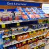 Pharmacy chains point to rising flu activity