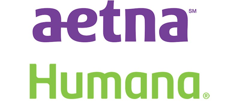 Aetna, Humana terminate $37 billion merger
