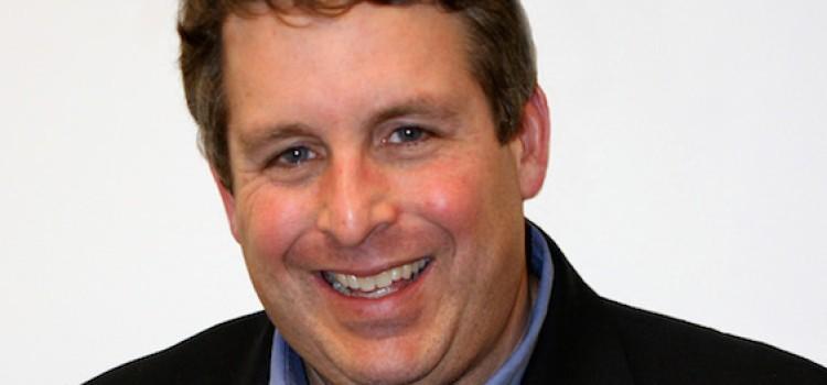 CVS' Brian Tilzer joins Signet Jewelers board