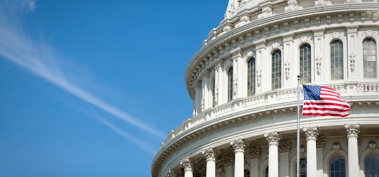 Congress reintroduces DIR fee legislation