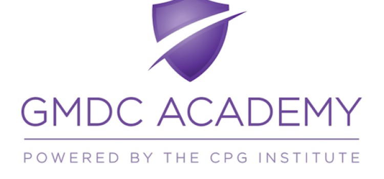 GMDC Academy aims to give suppliers an 'insider's view'