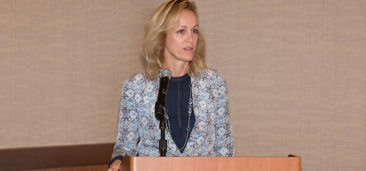 Linda Filler to step down as Walgreens top merchant