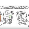 PCMA explains drug price transparency
