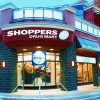 Sales edge in up 3Q at Shoppers Drug Mart