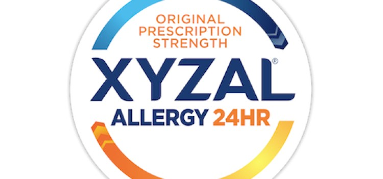 Sanofi cleared to market OTC Xyzal allergy medicine