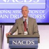 NACDS looks at role of pharmacy in health care